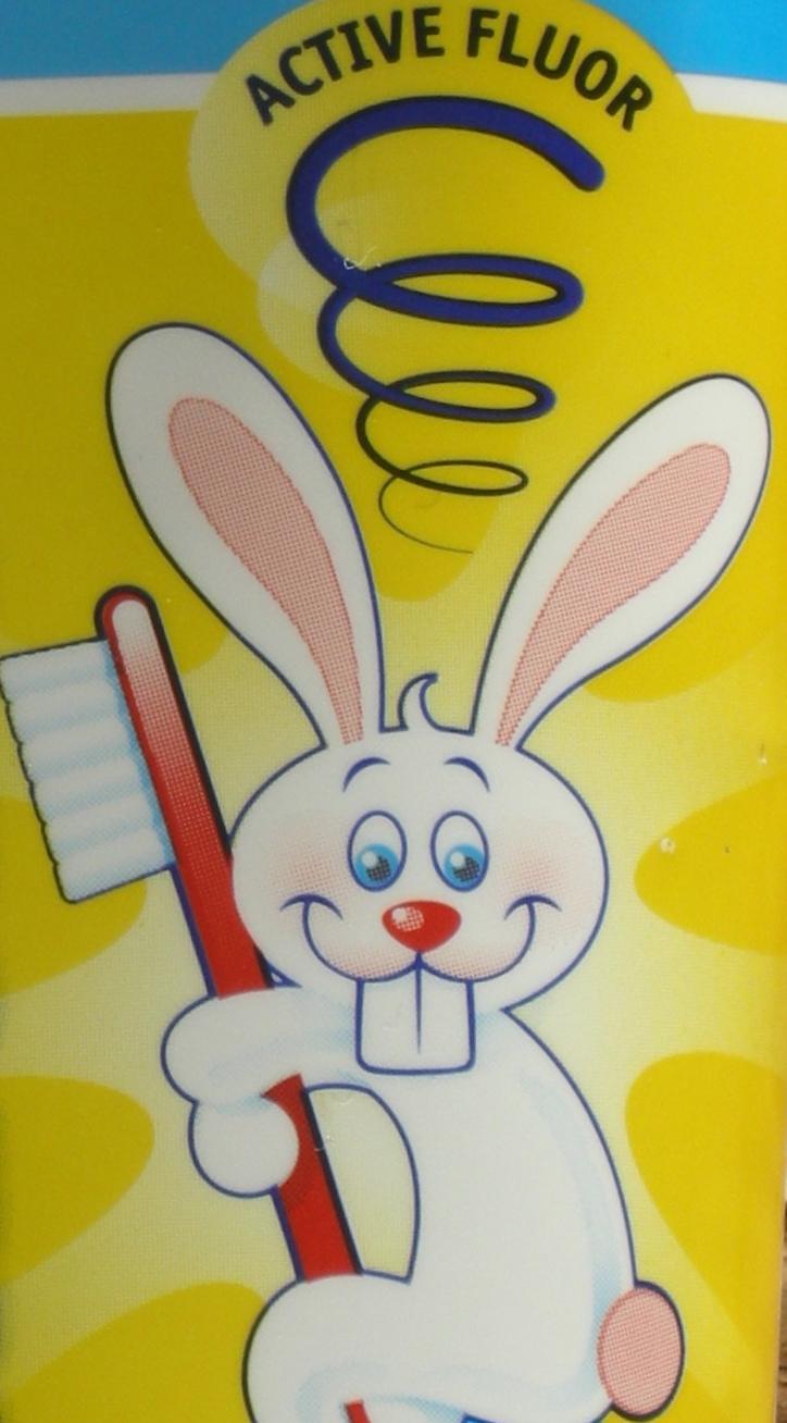 BunnyOntheTube5