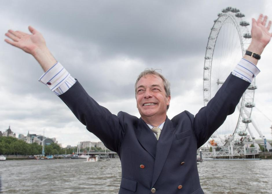 540315780-nigel-farage-leader-of-the-uk-independence-party-shows-crop-promo-xlarge2
