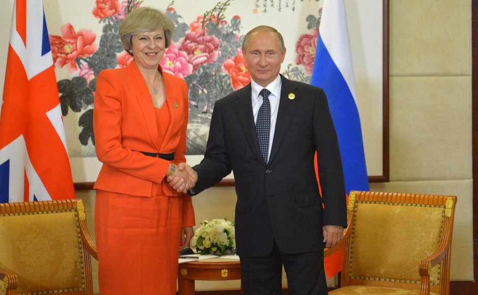 vladimir_putin_and_theresa_may_282016-09-0429_02