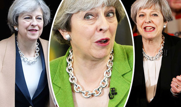 theresa-may-in-the-necklace-811839